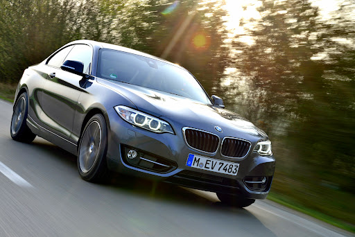 BMW-220d-Coupe-01.jpg