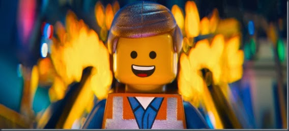 the-lego-movie-20