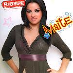Maite Perroni - Lupita En Rebelde Sexy Fotos y Videos Foto 35