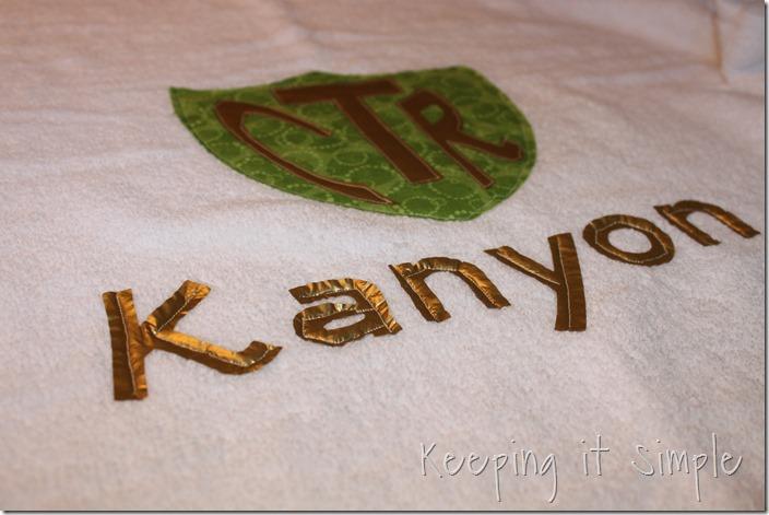 CTR towel (12)
