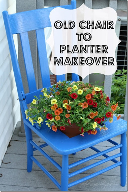 chair-makeover cover