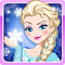 Star Girl: Princess Gala 3.8 Apk