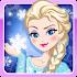 Star Girl: Princess Gala v3.12 Mod