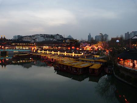5. Centru Nanjing.JPG