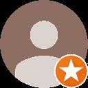 Michelle Waddell-Thompson reviewed Byrider Durham