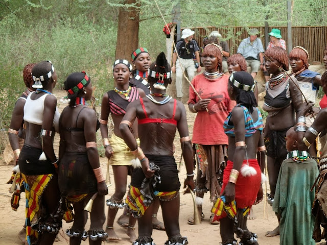OMO Valley  013.JPG
