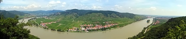 640px-Danube_In_The_Wachau_Valley