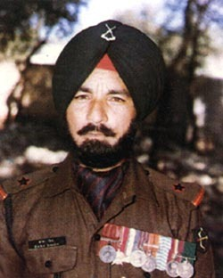 Honorary-Captain-Bana-Singh-Indian-Army-Siachen