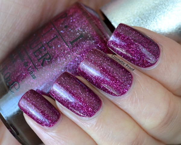 opi_ds_extravagance3