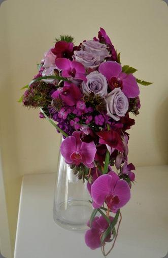 392806_266640040055610_114429918609957_761676_691636748_n faith flowers atlanta