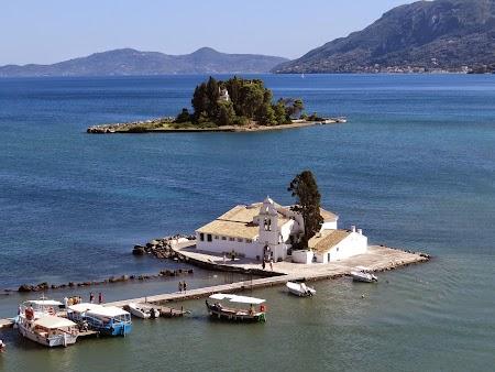 29. Manastiri Corfu.JPG