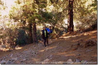 3364 Cueva Grande-Llanos Pez