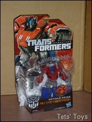 FOC optimus (1)