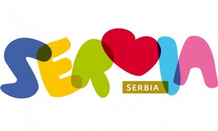 Serbia.jpeg