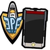 Epf Spy Phone