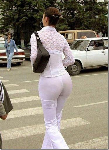 Mature ass images