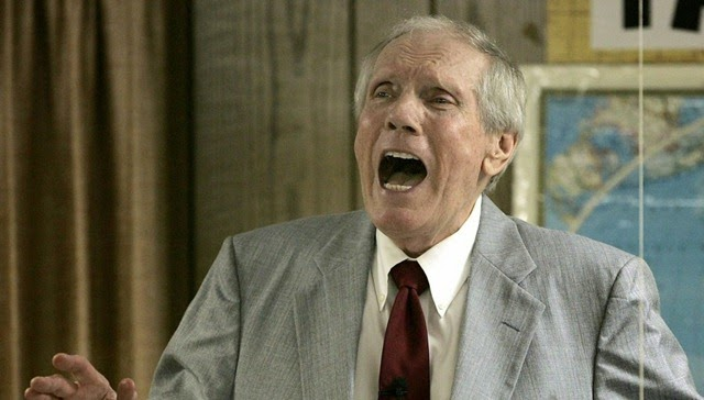 Fred-Phelps1-e1395143485467