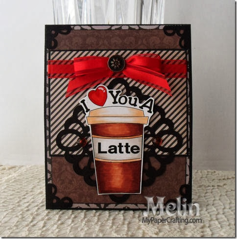 i love you a latte card-480