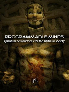 Programmable Minds: Quantum neurodevices for the artificial society