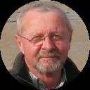 Louis Pâque