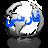 Persian Browser 1.2