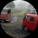 Image Google de Thomas Gellet