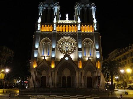 40. Biserica din Nice.JPG