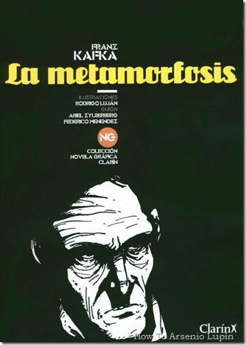 2011-12-29 - Colección Novela Gráfica