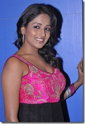 Amitha_Rao_cute_still
