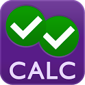 Magoosh Calculus Lessons icon
