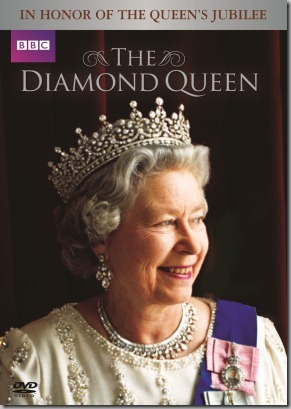 US_DIAMOND QUEEN_FINAL_Inlay