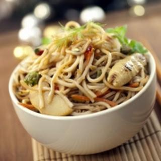 Bami Chinees