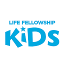 Life Fellowship Kids