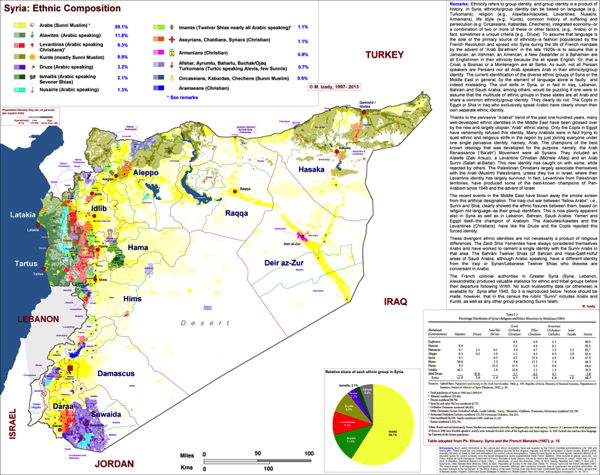 Syria Ethnic Detailed sm
