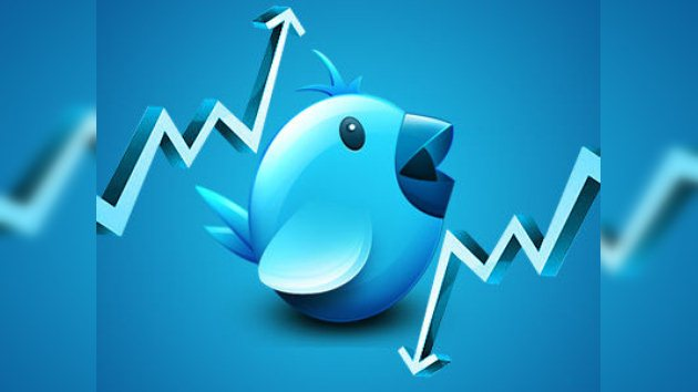 Twitter: enviara un resumen semanal sobre lo mejor