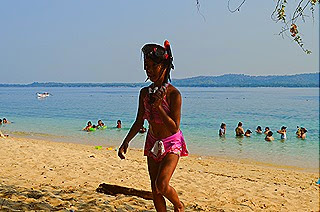 Hungry Mermaid @ Potipot Island_bueno