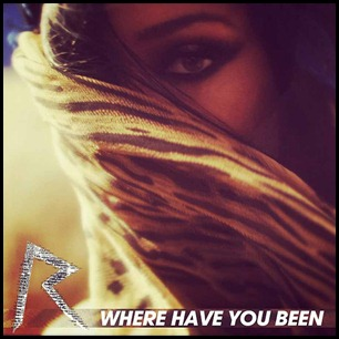 Rihanna-Where_Have_You_Been