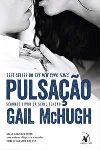 Pulsação, por Gail McHugh