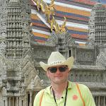 Тайланд 15.05.2012 10-58-25.jpg
