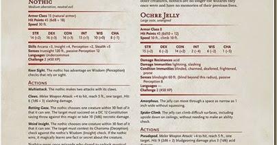 OF GHOSTS DRAGONSPEAR CASTLE PDF