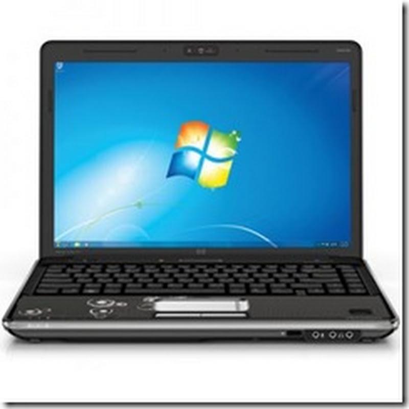 Intel 82801gb vga