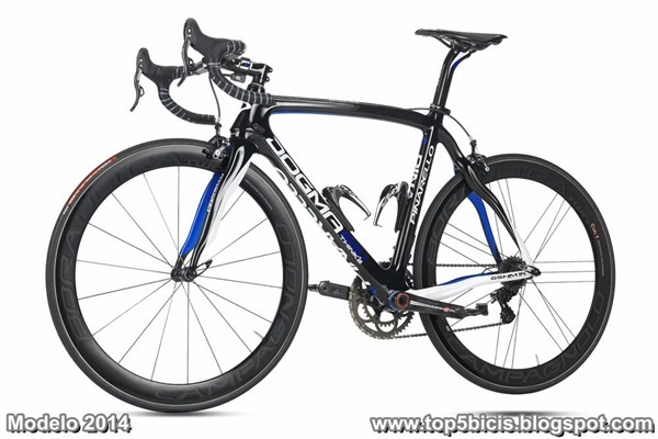Pinarello Dogma 65.1 Think2 2014 (2)