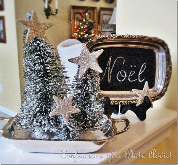 CONFESSIONS OF A PLATE ADDICT Tiny Christmas Tree Greeting_thumb[5]