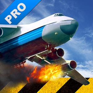 Extreme Landings Pro v1.3.0.1 APK+OBB