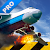 Extreme Landings Pro file APK Free for PC, smart TV Download