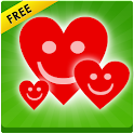 Relationships Tips icon