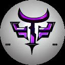 iDrai