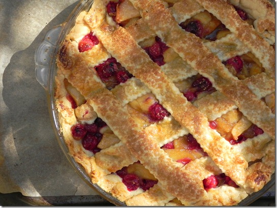 cranberry-apple-pie-1