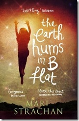 The-Earth-Hums-in-B-Flat