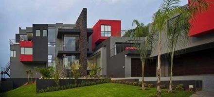 Lam-House